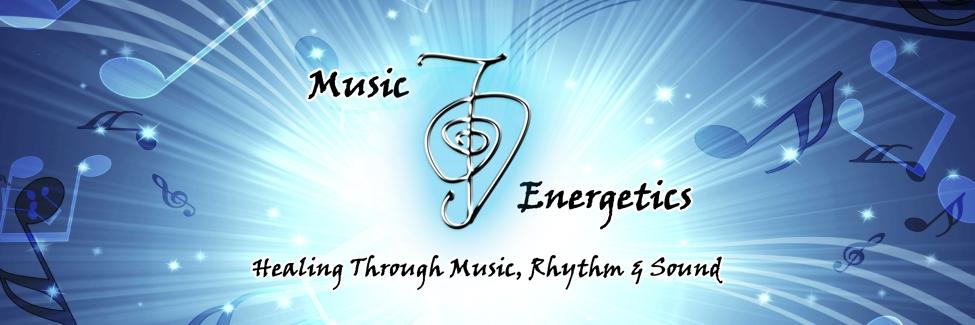 Musicenergetics