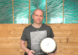 The Health Benefits of Drumming video